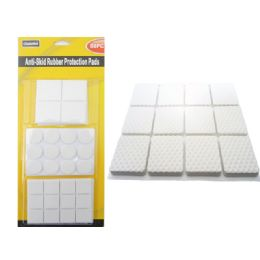 96 Units of Funiture Cushion 56pc/set - Memo Holders and Magnets