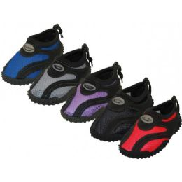 36 of Toddler's Wave Water Shoes