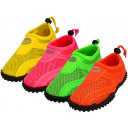 36 of Toddler Wave Water Shoes