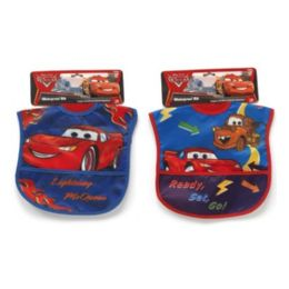 72 Units of Cars 1-Pack Big - Baby Apparel