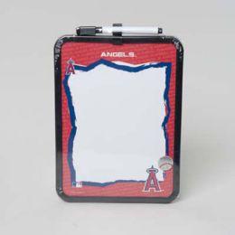 48 Wholesale Dry Erase Board W/pen Angels
