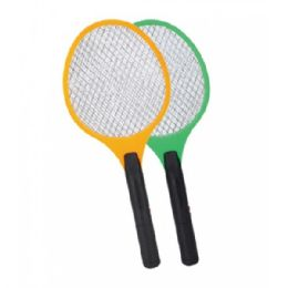 60 Units of Electrical Mosquito Swatter - Pest Control