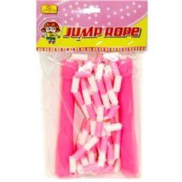 72 Units of Jump Rope - Jump Ropes