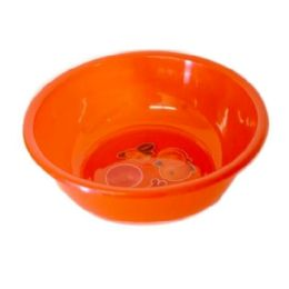 96 Units of Plastic Basin - Buckets & Basins