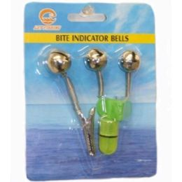 240 Wholesale 2 Bells Indicator