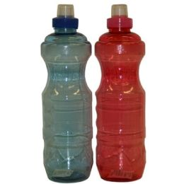 96 Wholesale Sports Bottle