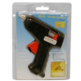 144 Bulk Small Glue Gun