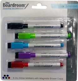 48 Bulk Dry Erase Markers