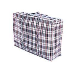 72 Units of Laundry Bag 20x19x8 - Laundry  Supplies