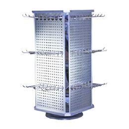 3 Units of Countertop Display - Displays & Fixtures