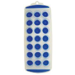 48 Units of Ice Cube Tray - Freezer Items