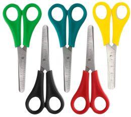 96 of 5 Inch Scissor - Blunt Tip