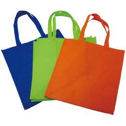 72 Bulk Reusable Shopping Bag