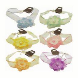 36 Wholesale Necklace Choker
