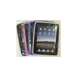 120 of Silicone Sleeve For I Pad
