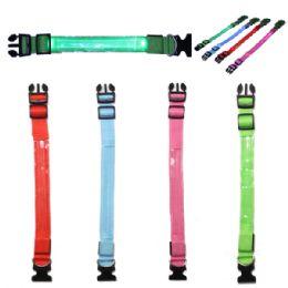 36 Units of Light 004 Pet Safety Light - Pet Accessories
