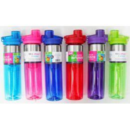 12 Wholesale 22oz Bottle