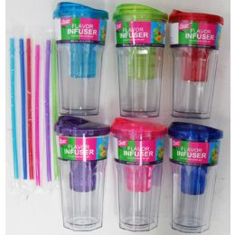 12 Wholesale Insulated Cup