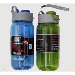 70 Wholesale Water BottlE-600ml