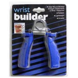 72 Bulk Wholesale Wrist Builder