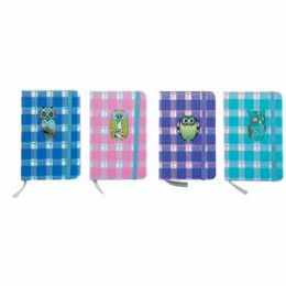 36 Units of Whoo Loves Checks Memo - Memo Holders and Magnets