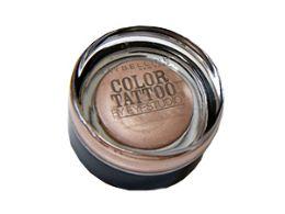 144 Bulk Maybelline Eye Studio Color Explosion Eye Shadow