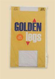 72 of Golden Legs Kids Tights