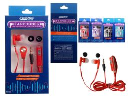 144 of Earphones With Microphone