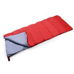 3 of Rectangular Sleeping Bag