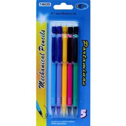48 Bulk Mechanical Pencils - 5 Pack