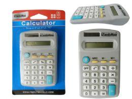 48 Wholesale Desktop Calculator