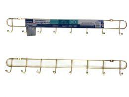 48 Units of Wall Hooks - Hooks