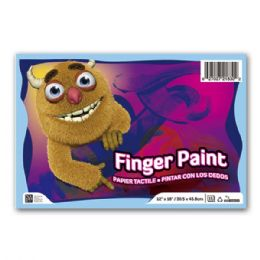 108 of Finger Paint Pad