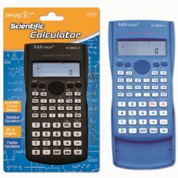 48 Wholesale Scientific Calculator