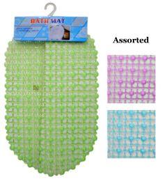 96 Units of Bathroom Mat - Bath Mats