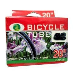 72 of 20 Inch Inner Tube