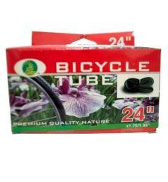 72 Units of 24 Inch Inner Tube - Biking