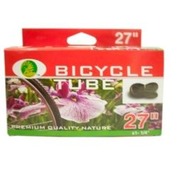 72 Bulk 27 Inch Inner Tube