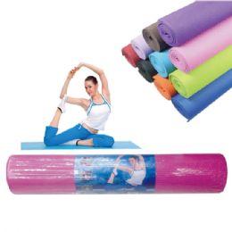 12 of Yoga Mat With Bag