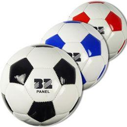 60 Bulk No. 2 Soccer Balls.