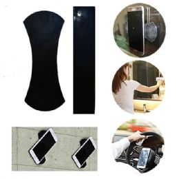 120 Units of Stick On Phone Holder - Cell Phone Accessories