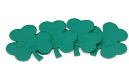 "72 Units of Coaster, 4 Pack, St. Patrick's 4"" - St. Patricks"