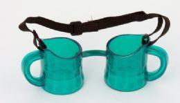36 Units of Beer Goggles, St. Patrick's - St. Patricks