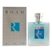24 Units of Mens Roam Cologne 100 Ml / 3.4 Oz. Sprays - Perfumes and Cologne