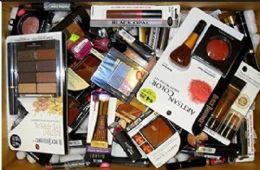 424 Bulk Black Radiance Cosmetics Lot 424