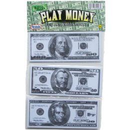 192 Units of Thirty Count Mini Money Set - Educational Toys