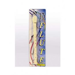 72 Units of Play Flute - Musical
