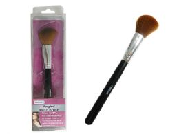144 Bulk Angled Blush Brush