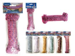 144 Units of Multipurpose Rope - Rope and Twine