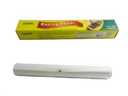 96 Units of P Alum.cake Pan 2pcs - Baking Supplies